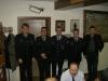 generalversammlung-2012-017