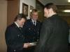 generalversammlung-2012-024