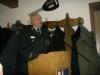 generalversammlung-2012-027