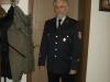 generalversammlung-2012-028