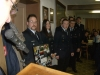 generalversammlung-2012-036