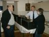 generalversammlung-2012-041
