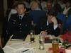 generalversammlung-2012-042