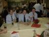 generalversammlung-2012-052
