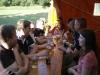 helferfest-maibaum-057
