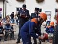 feuerwehr-memmingerberg-tag-der-offenen-tuer-2019-37