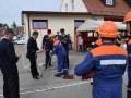 feuerwehr-memmingerberg-tag-der-offenen-tuer-2019-40