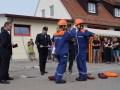 feuerwehr-memmingerberg-tag-der-offenen-tuer-2019-41