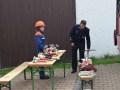 feuerwehr-memmingerberg-tag-der-offenen-tuer-2019-45