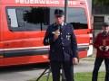 feuerwehr-memmingerberg-tag-der-offenen-tuer-2019-65